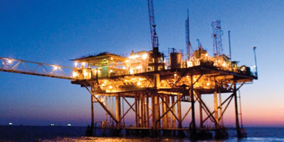 services-marine-offshore